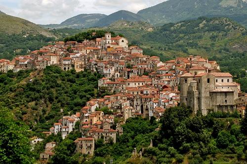 reticanalizzate-borgo